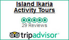 Read TripAdvisor Reviews